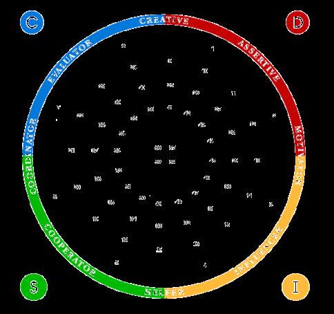 DISC_Wheel