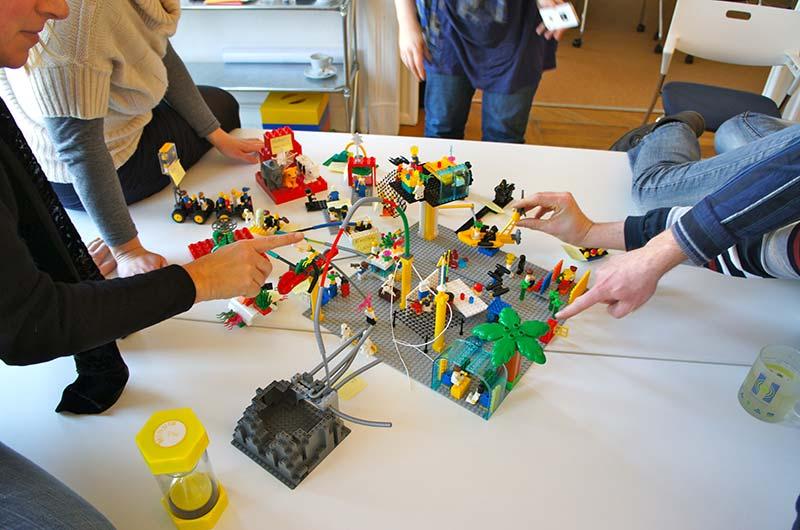Lego-Serious-Play